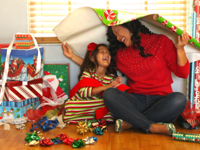 Best holiday planning tips