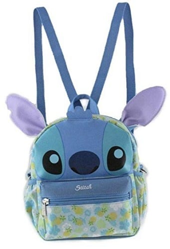 Best Disney purse for the parks