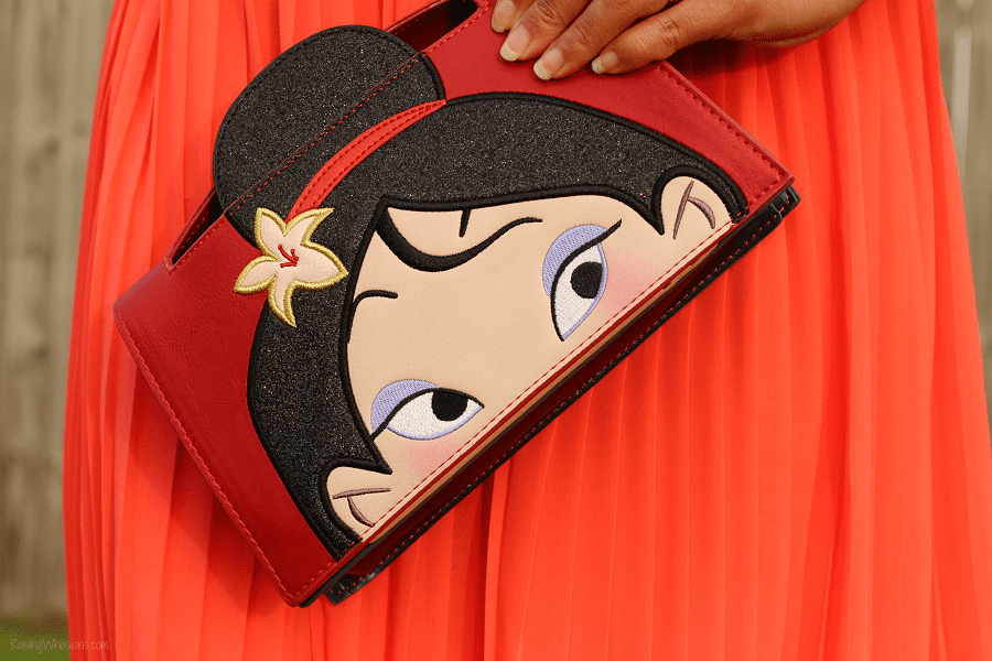 Best Disney purses for a budget