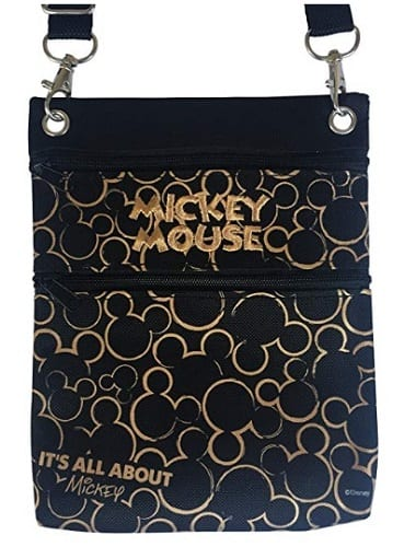 Cute women Disney purses for less