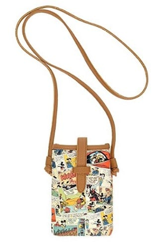 Disney purse for less