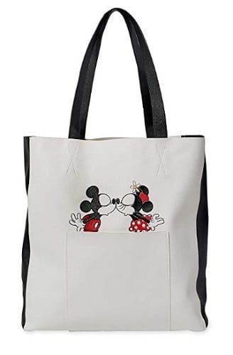 Disney purses for less