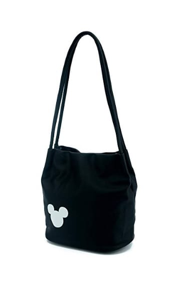 Disney tote purses for less