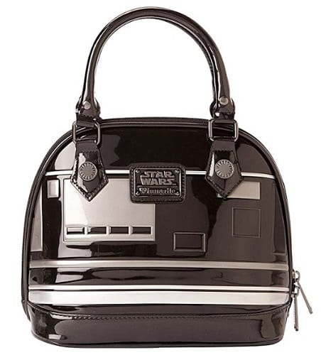 Loungefly star wars purse for less
