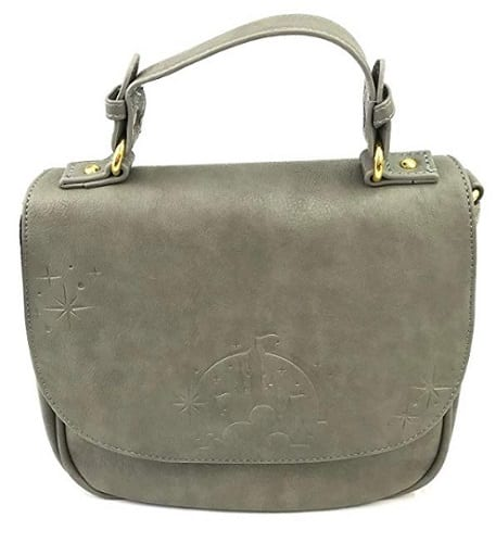Women Disney purses for less