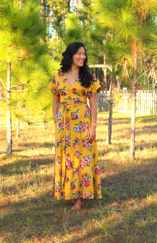 Matilda Jane clothing for women