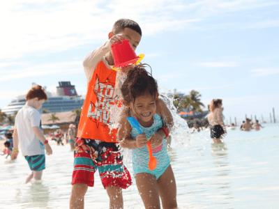 Florida prepaid open enrollment promo code