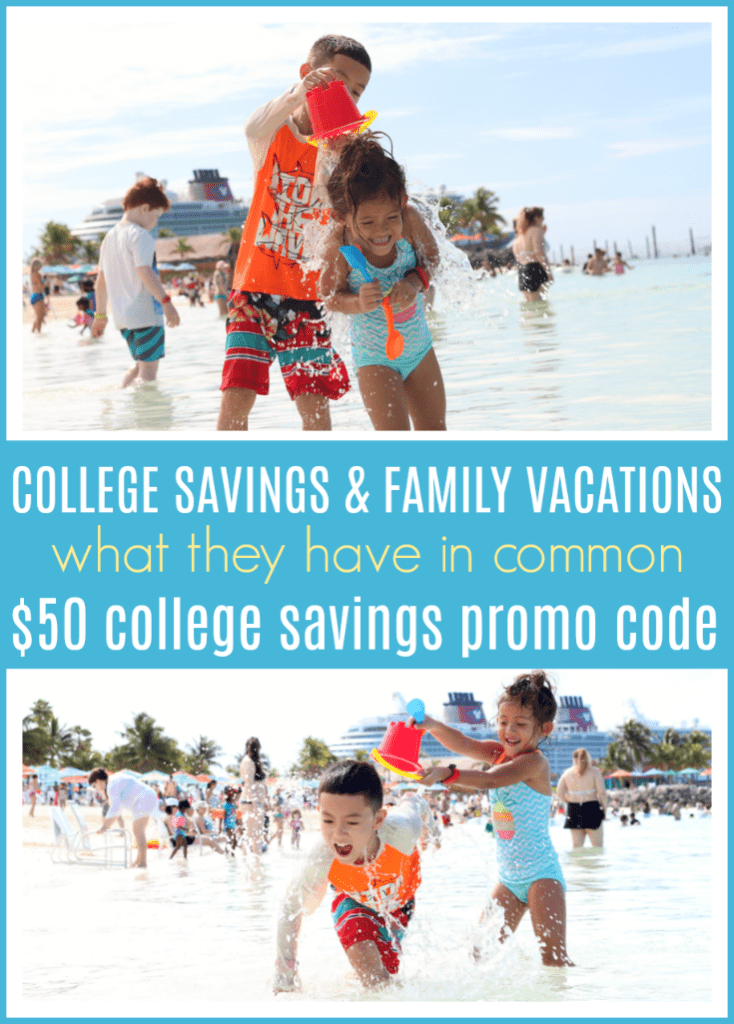 Florida prepaid college plans savings code 2019