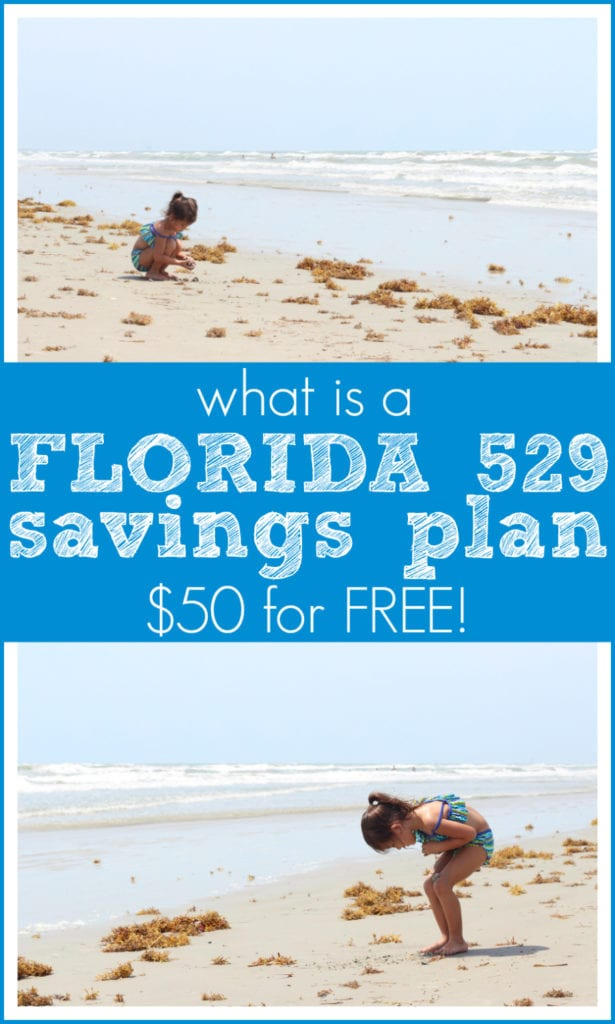 What is a 529 savings plan