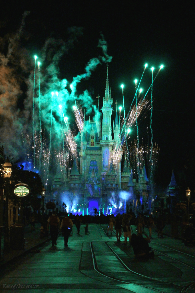 Best things to do Disney villains after hours