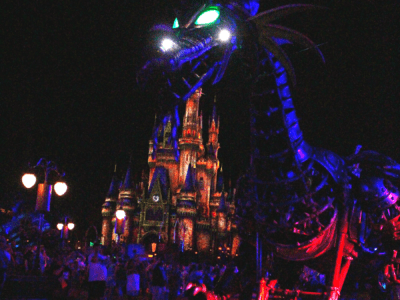 Best tips for visiting Disney villains after hours