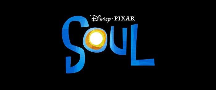 Soul interview